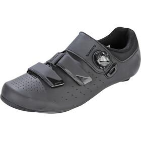 Shimano SH-RP400M Shoes Herre black